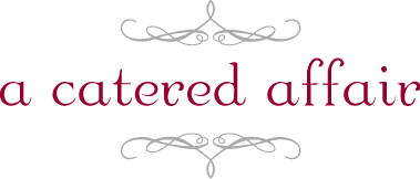 A Catered Affair logo trans bkgnd