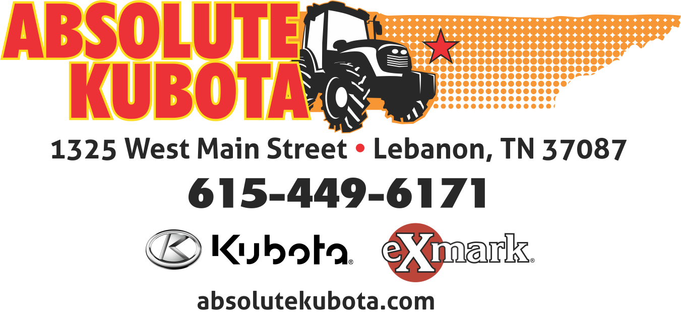 Absolute Kubota LOGO FILE 1 png