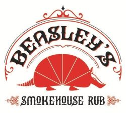Beasleys Smokehouse Rub