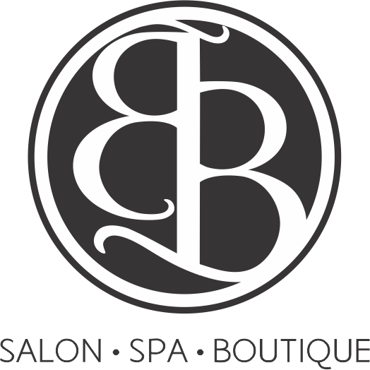 Beauty Boutique Small Logo Transparent