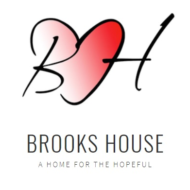 Brooks House