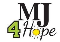 MJ 4 Hope logo