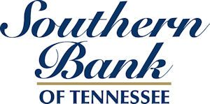 Southern Bank of Tennessee Logo